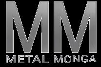 logo-metal-monga